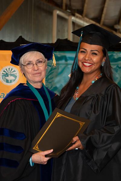 05_18 CCC Graduation-0024