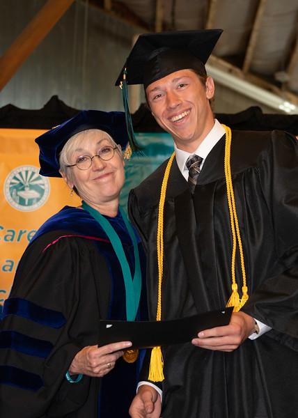 05_18 CCC Graduation-0014 5x7