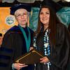 05_18 CCC Graduation-0018