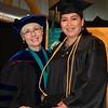 05_18 CCC Graduation-9979