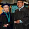 05_18 CCC Graduation-9991