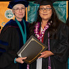 05_18 CCC Graduation-9990