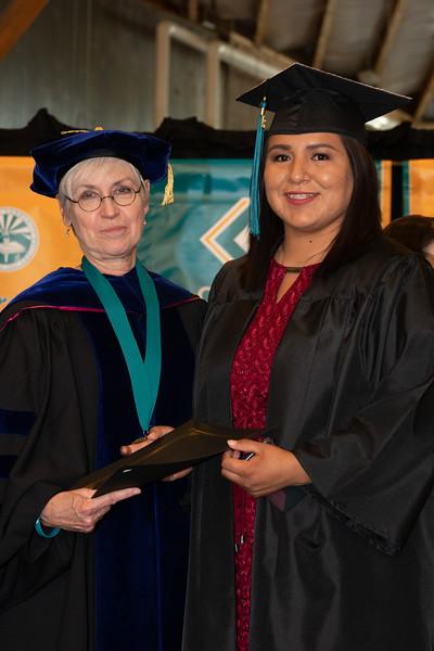 05_18 CCC Graduation-0002