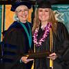 05_18 CCC Graduation-9999 5x7