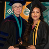 05_18 CCC Graduation-9985