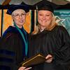 05_18 CCC Graduation-9996