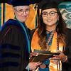 05_18 CCC Graduation-9975 5x7
