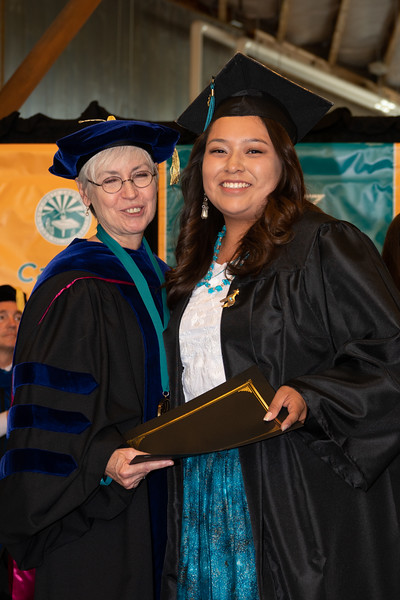 05_18 CCC Graduation-9995