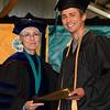 05_18 CCC Graduation-9987