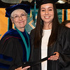 05_18 CCC Graduation-0013