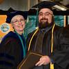 05_18 CCC Graduation-0006