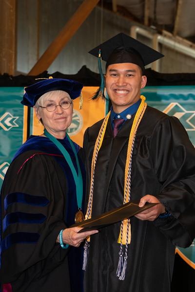 05_18 CCC Graduation-9982