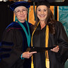05_18 CCC Graduation-9981 5x7