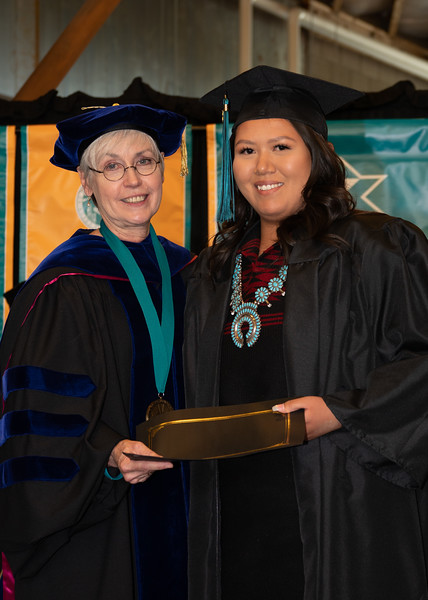 05_18 CCC Graduation-0005 5x7