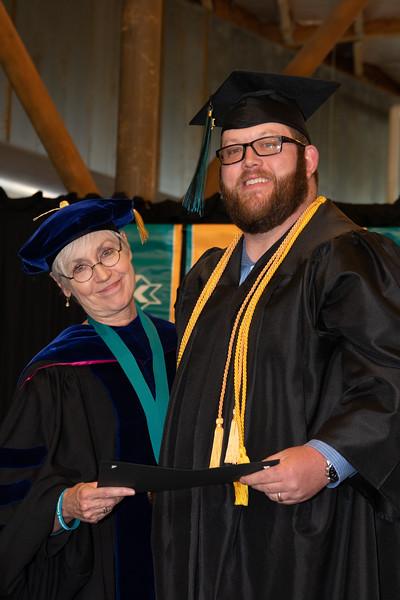 05_18 CCC Graduation-9977