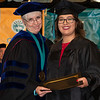 05_18 CCC Graduation-9992