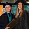 05_18 CCC Graduation-0015