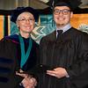 05_18 CCC Graduation-0008 5x7
