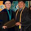 05_18 CCC Graduation-0016