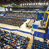 "UAF's 2014 commencement ceremony took place Sunday, May 11, in the Carlson Center.  <div class=""ss-paypal-button"">Filename: GRA-14-4186-0342.jpg</div><div class=""ss-paypal-button-end"" style=""""></div>"