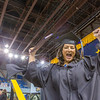 "Charu Uppal is pretty happy after accepting her master of business administration degree during UAF's commencement ceremony May 11 in the Carlson Center.  <div class=""ss-paypal-button"">Filename: GRA-14-4186-0872.jpg</div><div class=""ss-paypal-button-end"" style=""""></div>"
