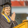 "Ashley Strauch was selected as the student speaker for the Class of 2014.  <div class=""ss-paypal-button"">Filename: GRA-14-4186-1057.jpg</div><div class=""ss-paypal-button-end"" style=""""></div>"