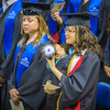 "It's appropriate for graduate Jerica Aamodt, with her 3-month-old daughter Jade, that UAF's commencement ceremony traditionally falls on Mother's Day. The 2014 ceremony was Sunday, May 11, in the Carlson Center.  <div class=""ss-paypal-button"">Filename: GRA-14-4186-0250.jpg</div><div class=""ss-paypal-button-end"" style=""""></div>"