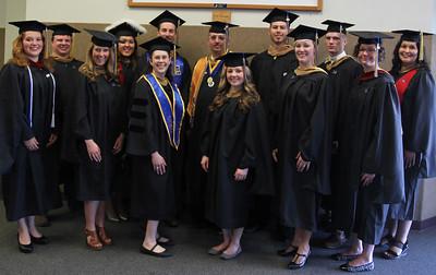 Grad students-3