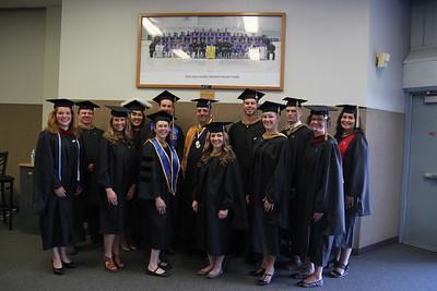 Grad students-2