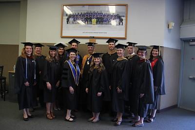 Grad students-1
