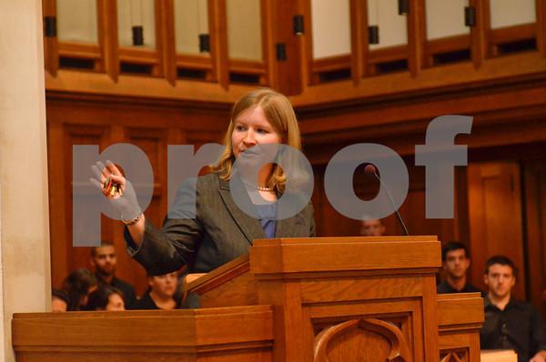 Interfaith Baccalaureate_FR103