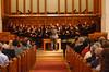 Interfaith Baccalaureate_FR95