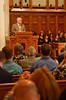 Interfaith Baccalaureate_FR86