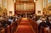 Interfaith Baccalaureate_FR97