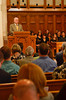 Interfaith Baccalaureate_FR85