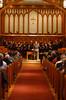 Interfaith Baccalaureate_FR98