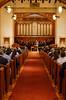 Interfaith Baccalaureate_FR99