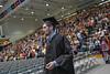 SK_SEASgraduation013