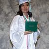 05_15 FHS diploma-4223