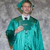 05_15 FHS diploma-4280