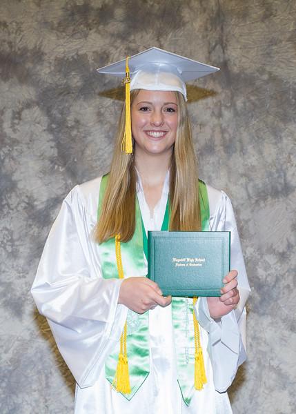 05_15 FHS diploma-4177