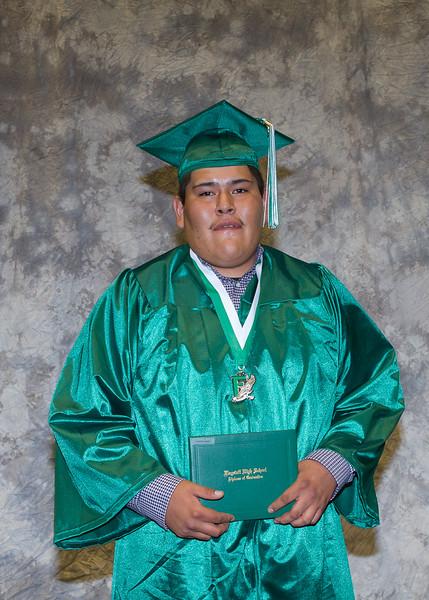 05_15 FHS diploma-4219