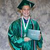 05_15 FHS diploma-4204