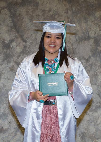 05_15 FHS diploma-4247