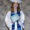 05_15 FHS diploma-4288