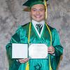 05_15 FHS diploma-4192