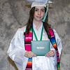 05_15 FHS diploma-4268
