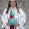 05_15 FHS diploma-4201