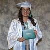 05_15 FHS diploma-4240