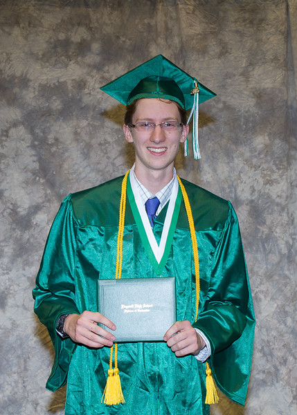 05_15 FHS diploma-4299